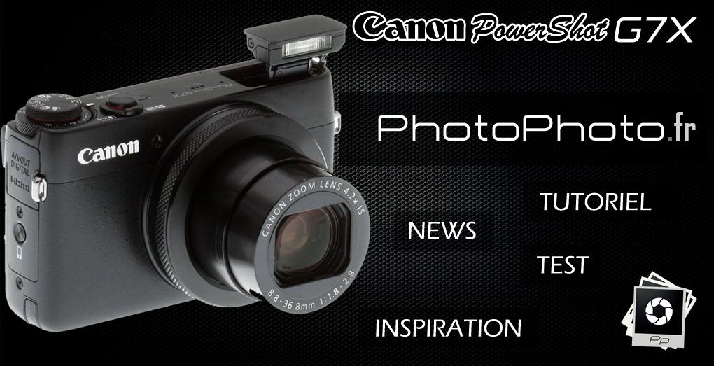 gagner un appareil photo canon